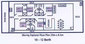 explorer_floorplan